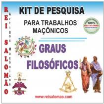 CD-ROM FILOSOFICO