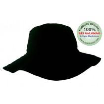 22 Chapéis de Mestre Maçom Desabado - PROMOÇÃO