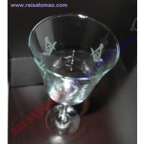 Taça Sagrada Maçonaria