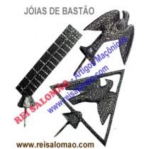 Jogo Jóias de Bastão-1