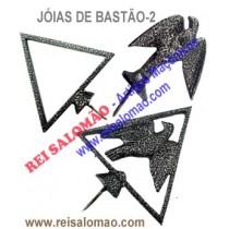 Jogo Jóias de Bastão-2